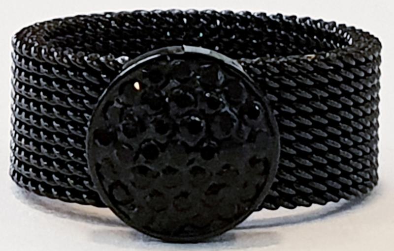 Model 36 zwart