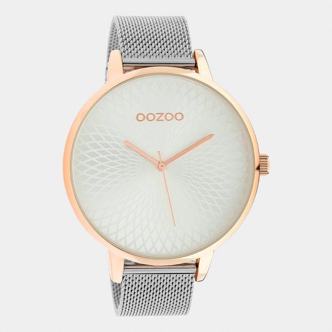 C10551