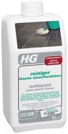 HG natuursteen reinigen, HG reiniger hardsteen(39)