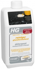 HG natuursteen onderhoud, HG natuursteen reiniger glansherstellend(37)