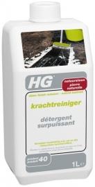 HG natuursteen reinigen, HG natuursteen krachtreiniger(40)