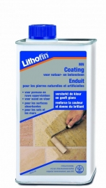 Lithofin MN Coating 1L