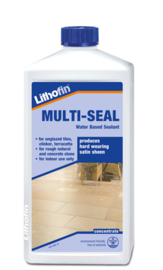 Lithofin Multi-Seal ( vh Perfekt )