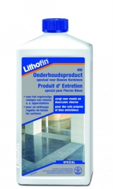 Lithofin MN Onderhoud 1L(hardsteen)