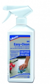 Lithofin Easy Clean 500ml