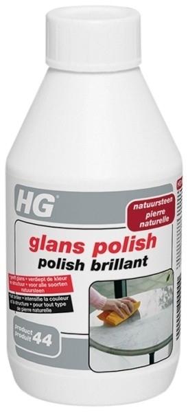 HG natuursteen onderhoud, HG natuursteen glans polish(44)