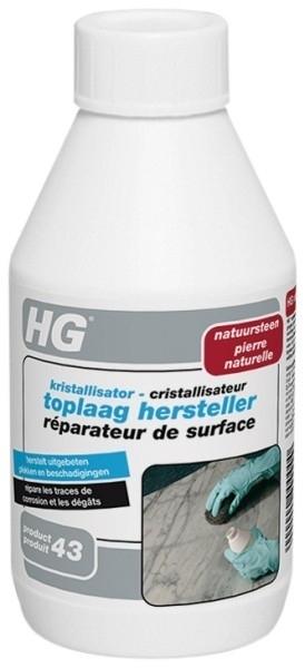 HG natuursteen onderhoud, HG natuursteen toplaag hersteller kristallisator(43)