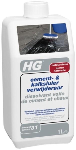 HG natuursteen reinigen, HG natuursteen cement- & kalksluier verwijderaar(31)