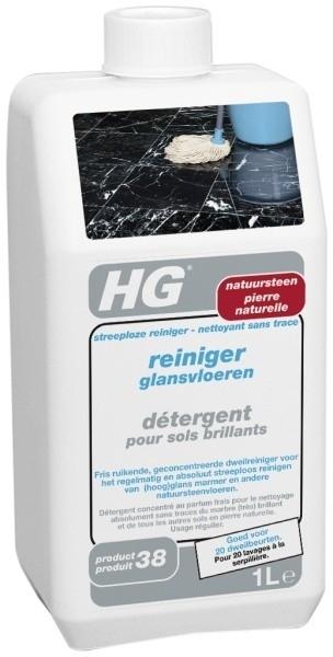 HG natuursteen onderhoud, HG natuursteen reiniger glansvloeren(38)