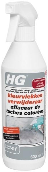 HG natuursteen reinigen, HG natuursteen kleurvlekken verwijderaar(41)