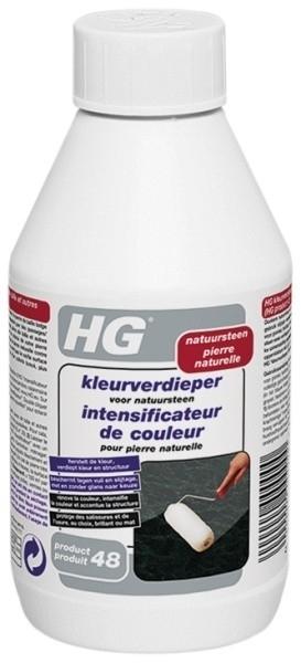 HG natuursteen onderhoud, HG kleurverdieper(48)