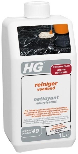 HG natuursteen reinigen, HG natuursteenreiniger voedend(49)