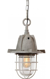 Tuk hanglamp