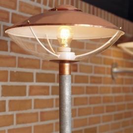 Lightyears - HL staande lamp