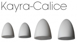Rovedesign Kayra-Calice