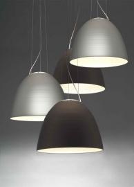 Artemide Nur LED