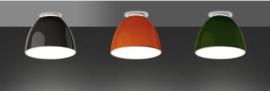 Artemide Nur Mini Gloss LED