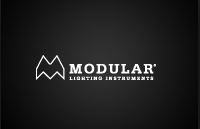 Modular Plafonieres