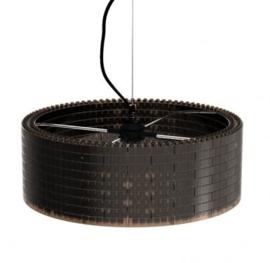 Hala Lygolamp hanglamp