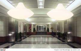 Rovedesign Inspace