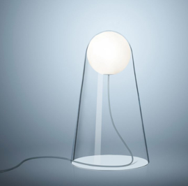 Foscarini - Satellight