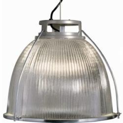 Hollands Licht - Refraktor