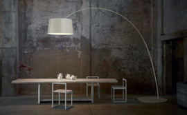 Foscarini - Twice as Twiggy