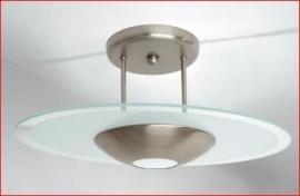 Noustil - PL-406 LED