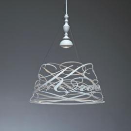 Jacco Maris idée fixe suspension lamp