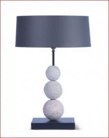 Toplicht - Granite