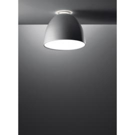 Artemide Nur Mini LED