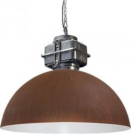 Industria Larino 2201-25-BL