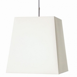 Wonders Collection: Square Light