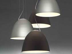 Artemide Nur 1618 LED