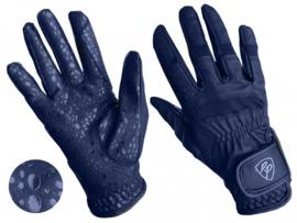 Junior Handschoenen Orlando | Blauw