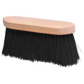 Dandy Brush Lang   Black