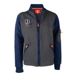 Red Horse Junior Boys Vest Aryan