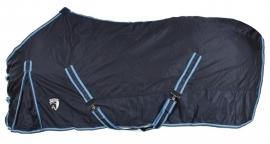 HORKA Zomer deken | Blauw
