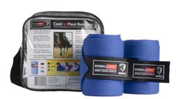 HORKA Cooling Bandage kit | Blauw