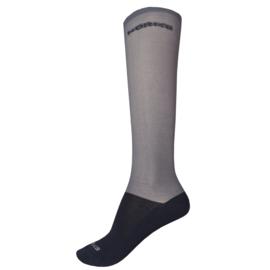 HORKA Panty Sokken Blauw