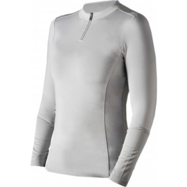 HORKA Platinum shirt | Grijs