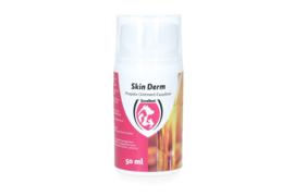 Skin Derm Propilis Zalf  easy dose | 50 ml