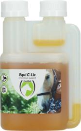 Equi C-Lic | 100 ml