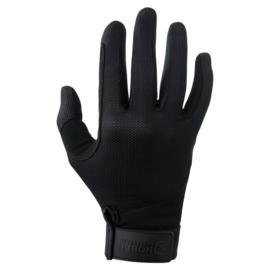Noble Handschoenen Perfect fit Cool Mesh | Black