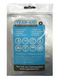 Tear-aid Deken Reparatie setje