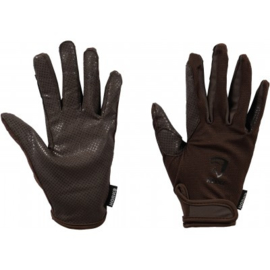 HORKA Handschoenen Ultralight | bruin