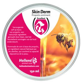 Skin Derm Propilis Zalf | 150 ml