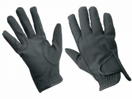 Dames Winter Handschoenen Lincoln | Zwart