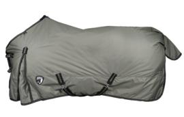 HORKA Outdoor deken DIME | 200 gram | Olijf