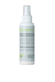 SmartRub Spray